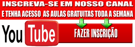youtube_anuncio_site