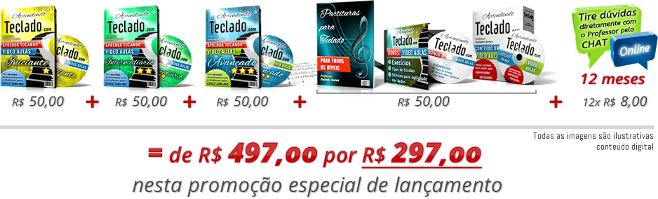 pg_vendas_soma_valores